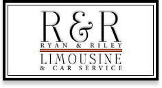 Ryan and Riley Limousine Cranford, New Jersey